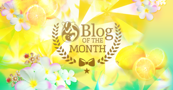 Blog_of_the_Month_201806_FB_star.png