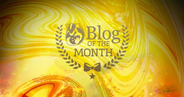 Blog_of_the_Month_201807_FB_star.png