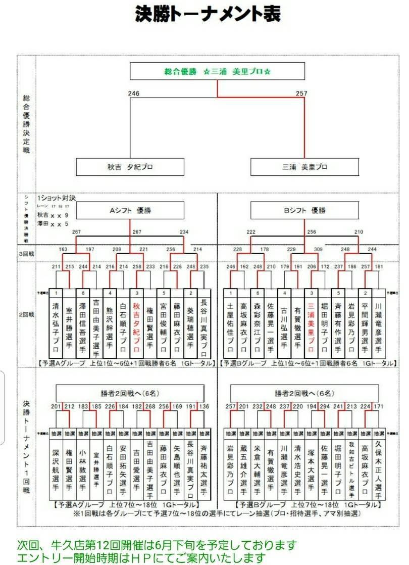 84907703-90B5-4A2B-AD7C-083FD9DAB3B5.jpeg