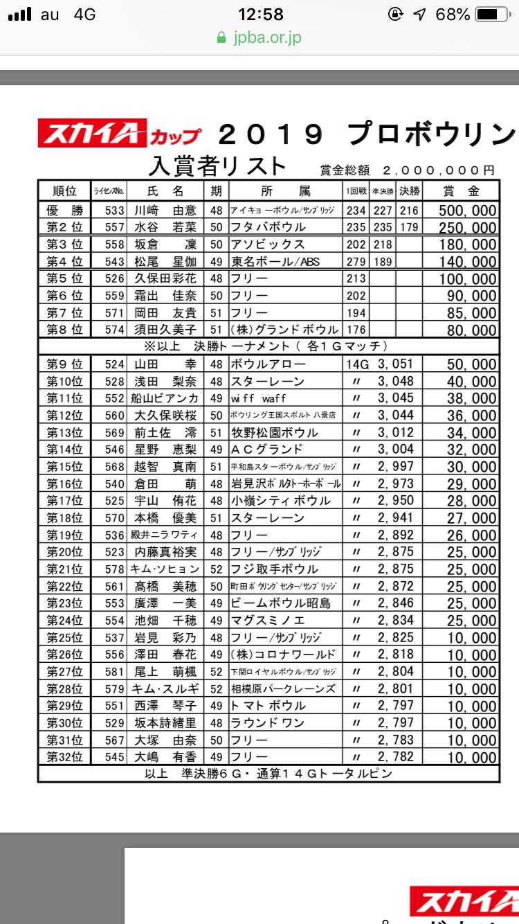 67500C64-1384-4A16-822E-C2DDC477BA88.png