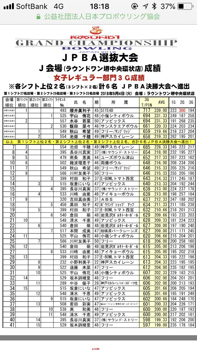F3C103A3-6CCE-4162-908E-D92A4DA87856.png
