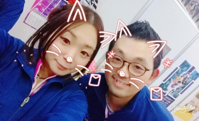 BeautyPlus_20171111202548_save.jpg