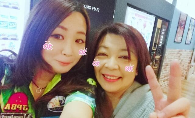 BeautyPlus_20180111175239_save.jpg