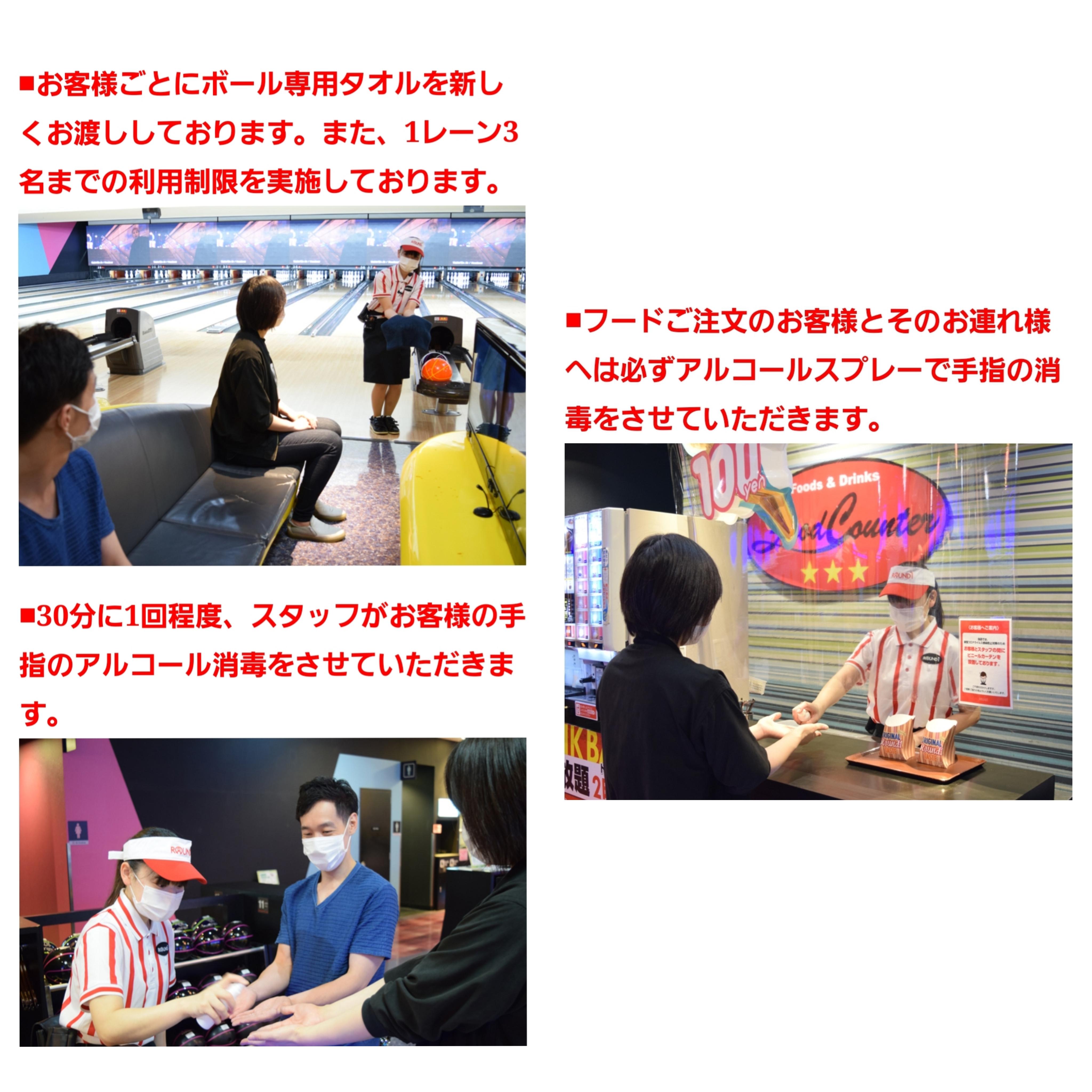 CollageMaker_20200527_185559133.jpg