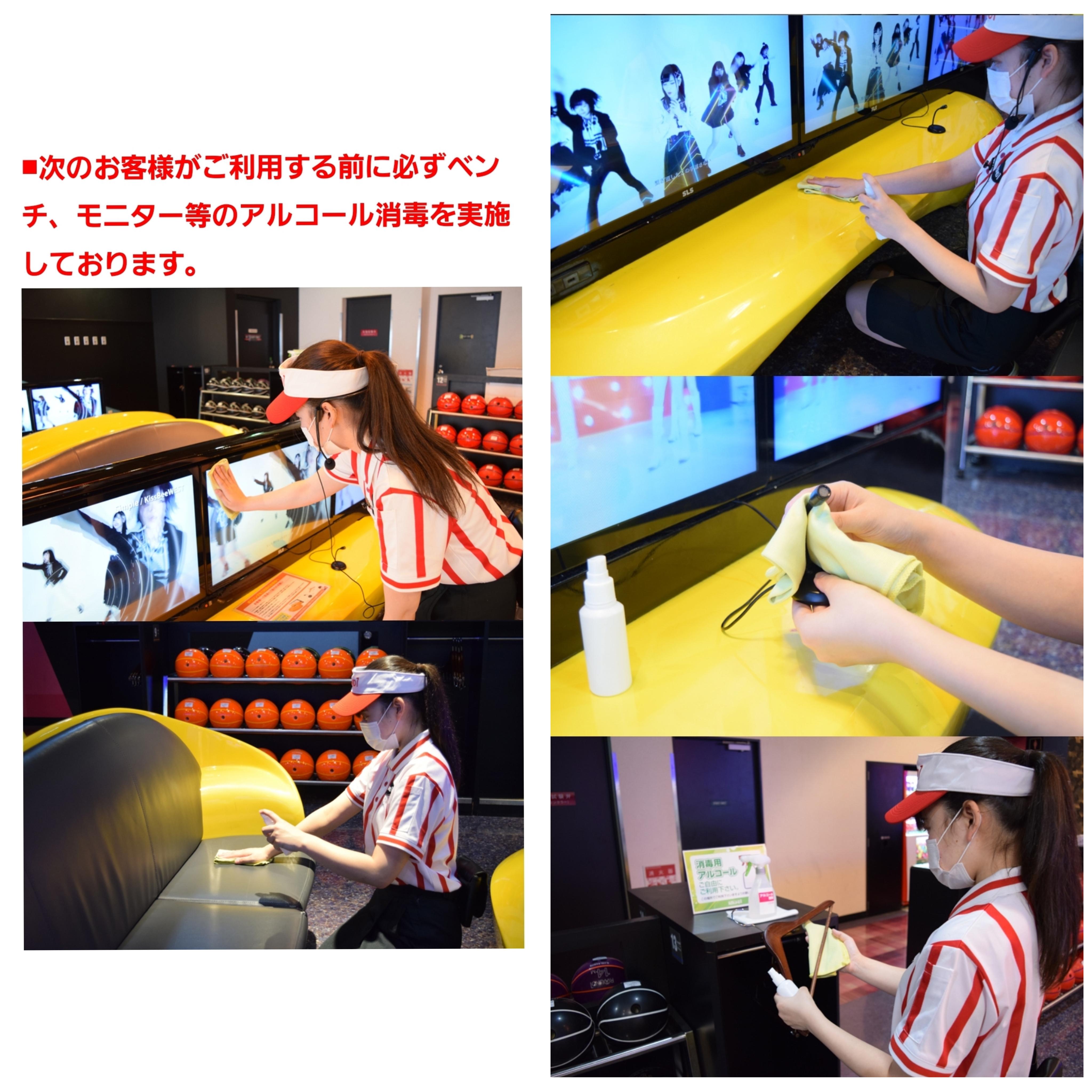 CollageMaker_20200527_192636857.jpg