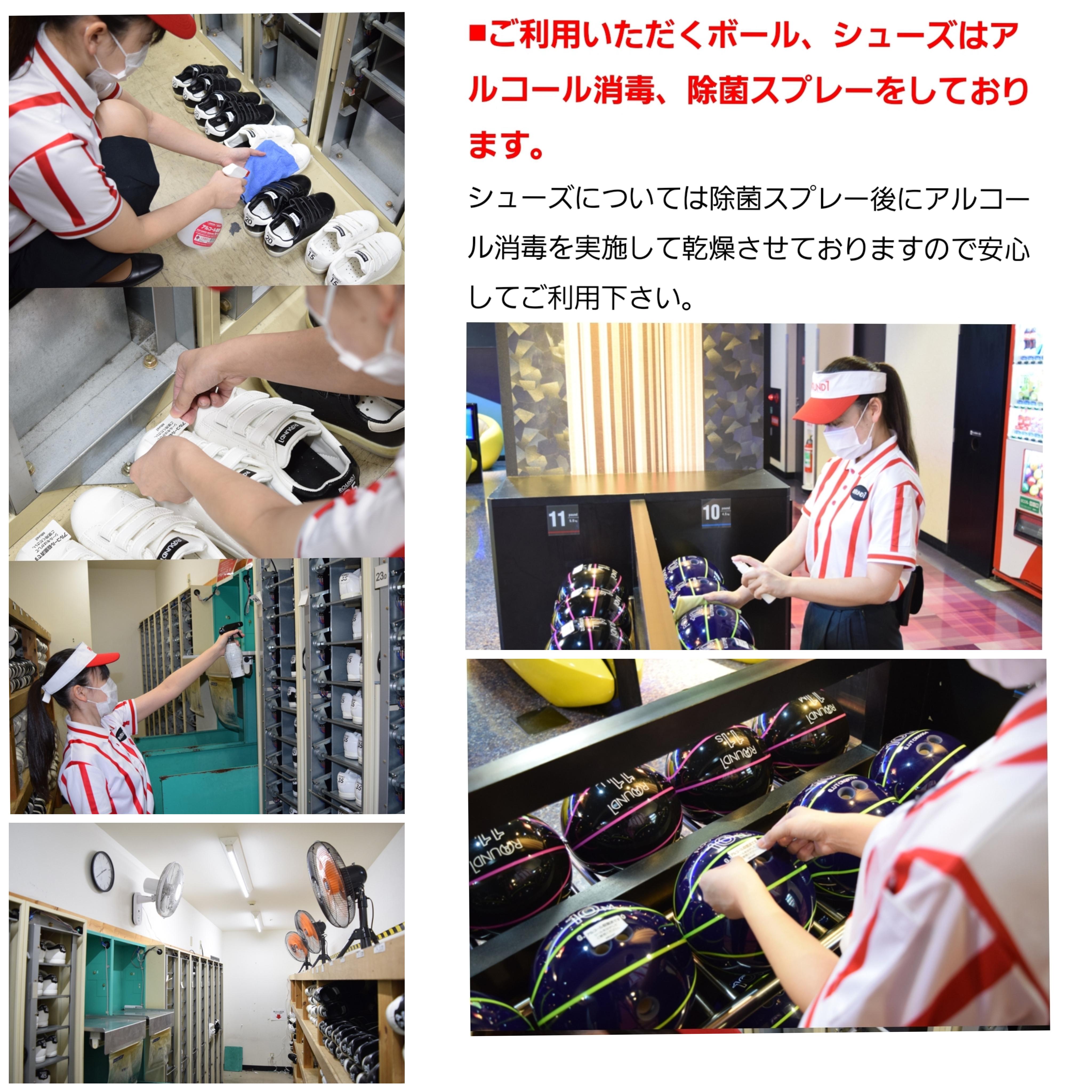 CollageMaker_20200527_194635982.jpg