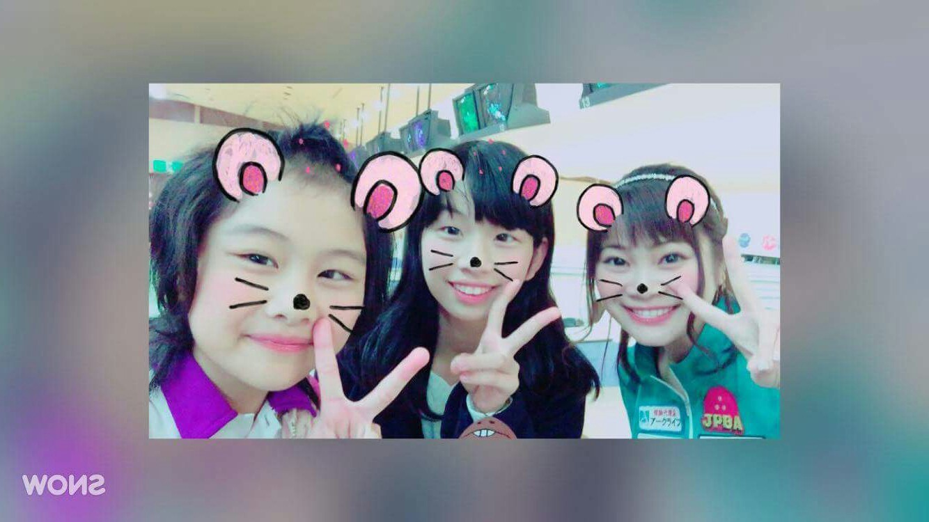 IMG_20161211_135212.jpg