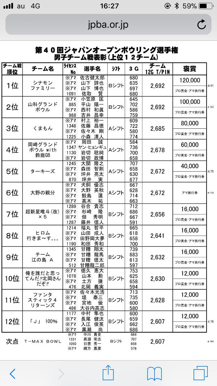 2278DF99-6EB6-4584-8DDD-54E1EEF01CCA.png