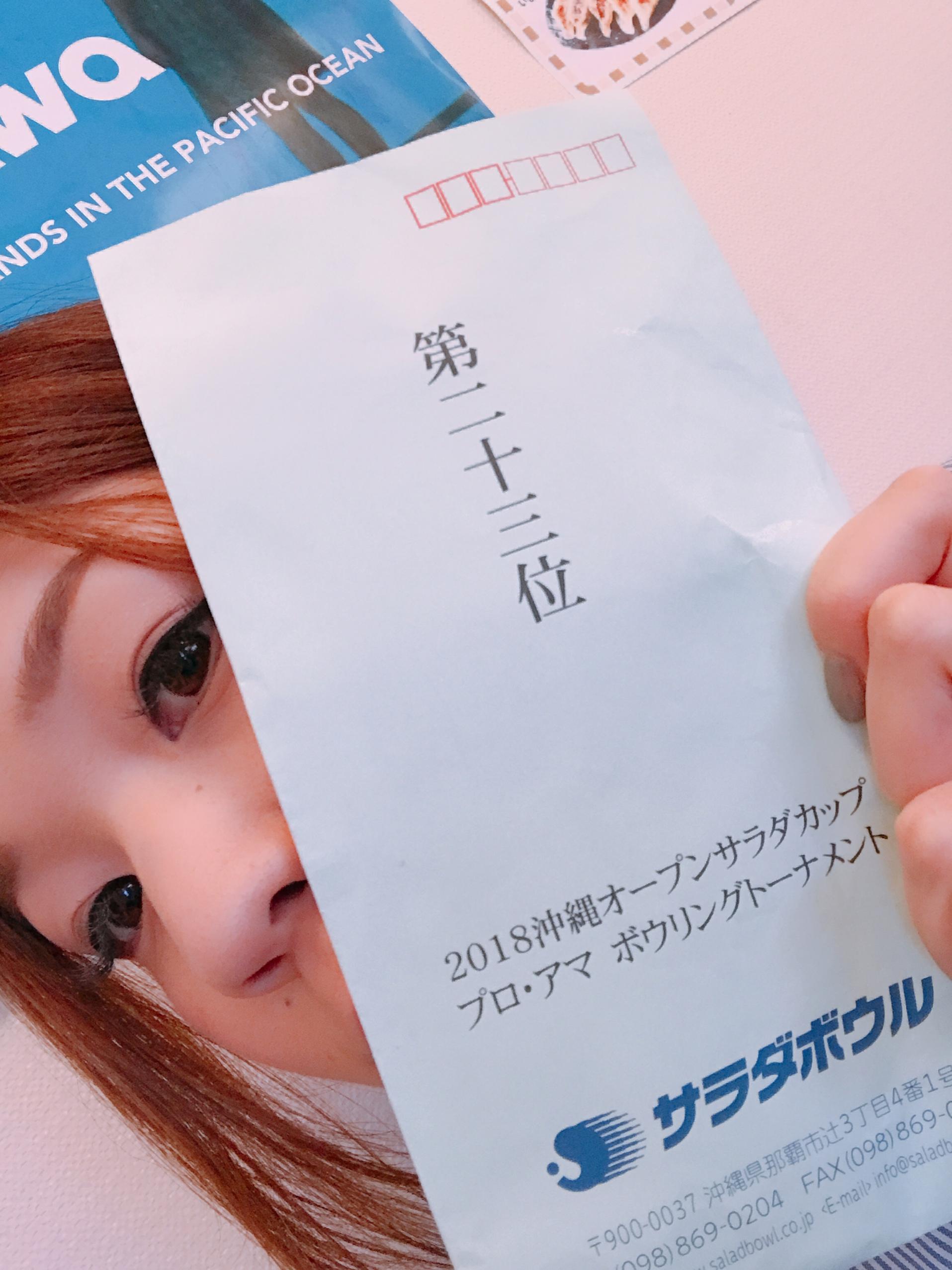 IMG_2442.JPG