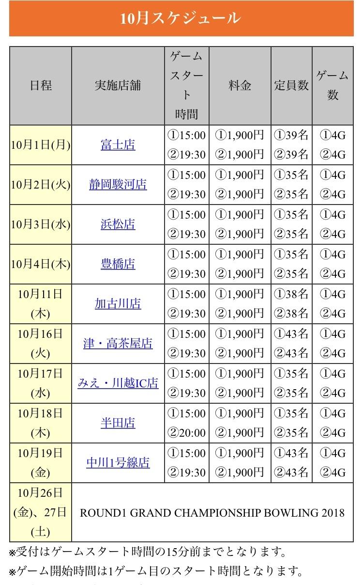 E623D11E-BC63-4088-811B-A10F0A55A1BD.jpeg