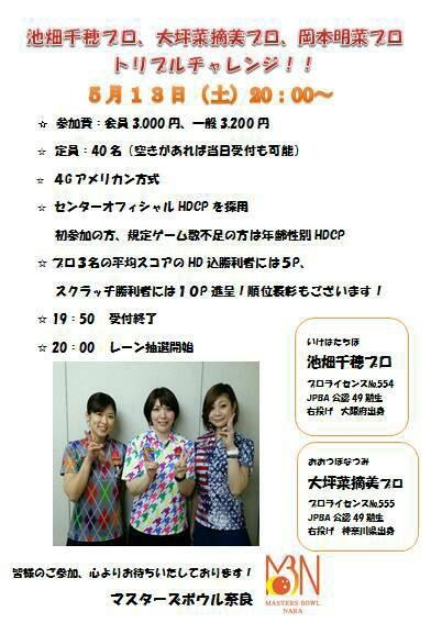 IMG_4541.JPG
