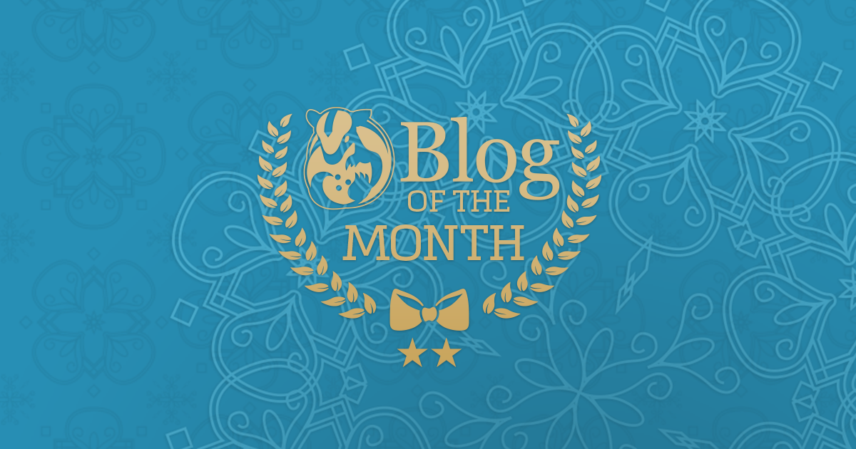 Blog_of_the_Month_201709_star.png