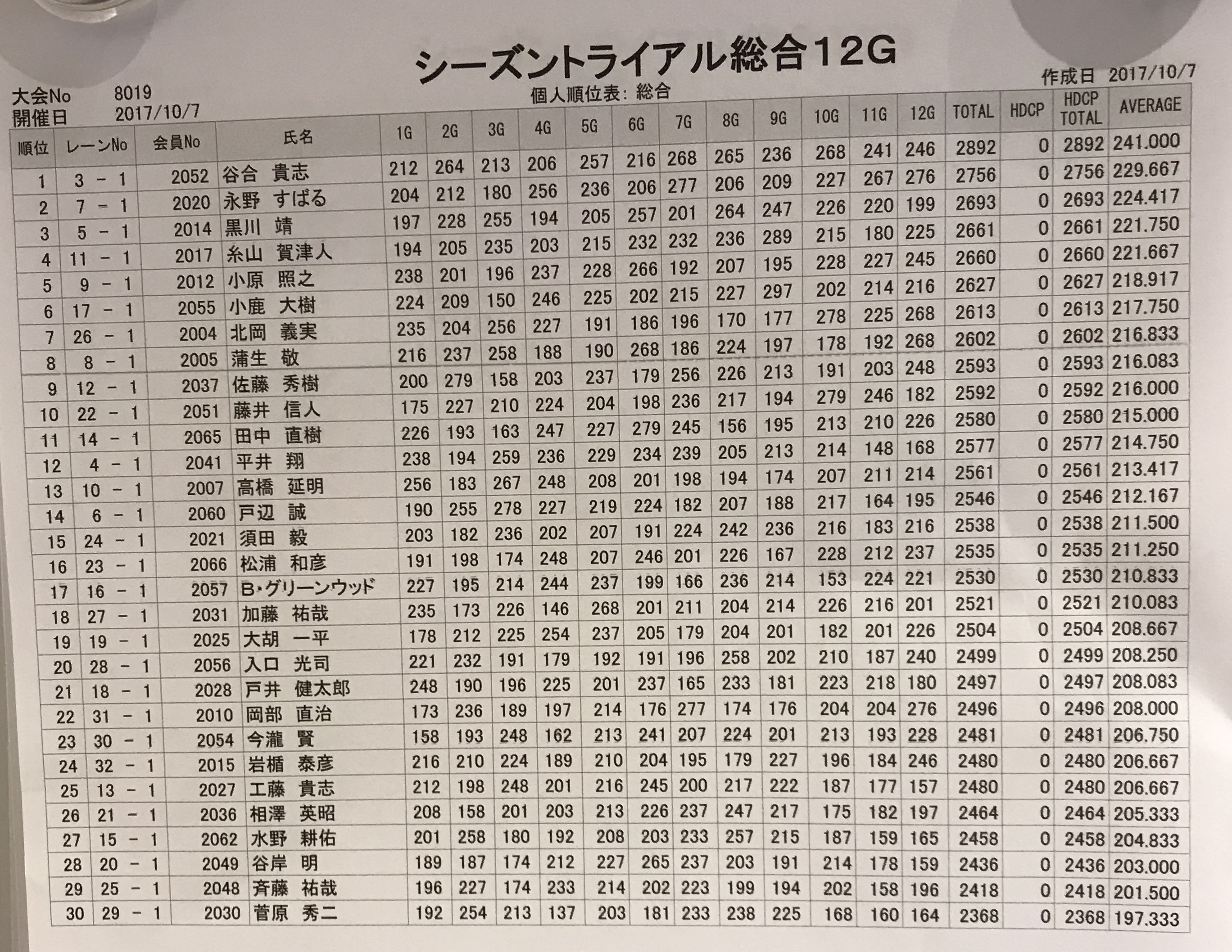 BC23B669-0AD6-4108-B5C7-4899CF3790A3.jpeg