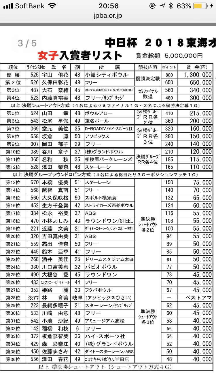 E4C721B1-8D45-488A-9D05-3304B1FEC819.png