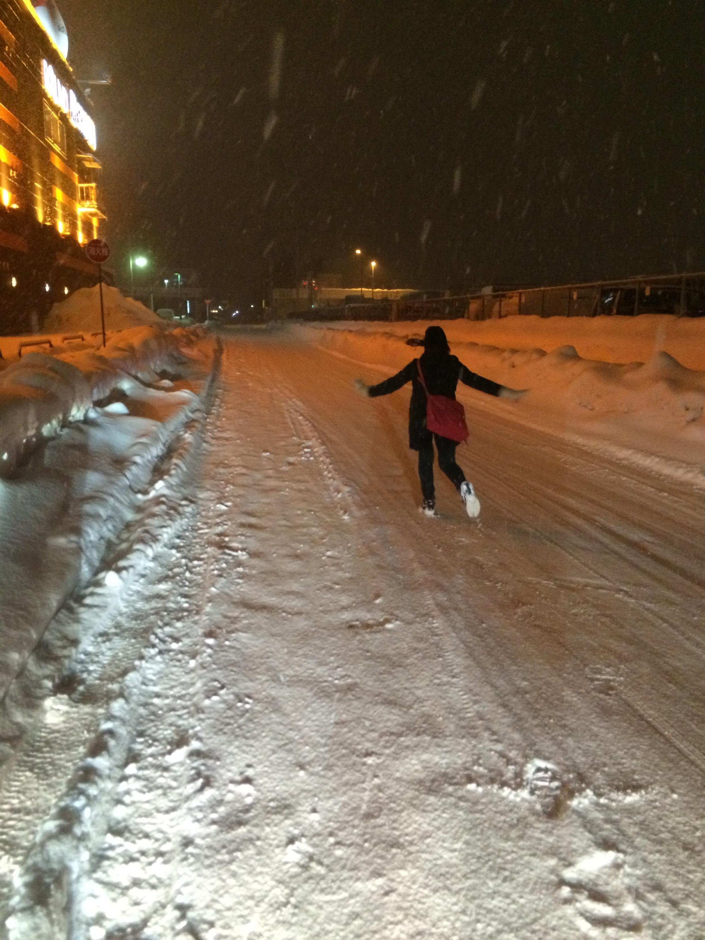 雪1.jpeg
