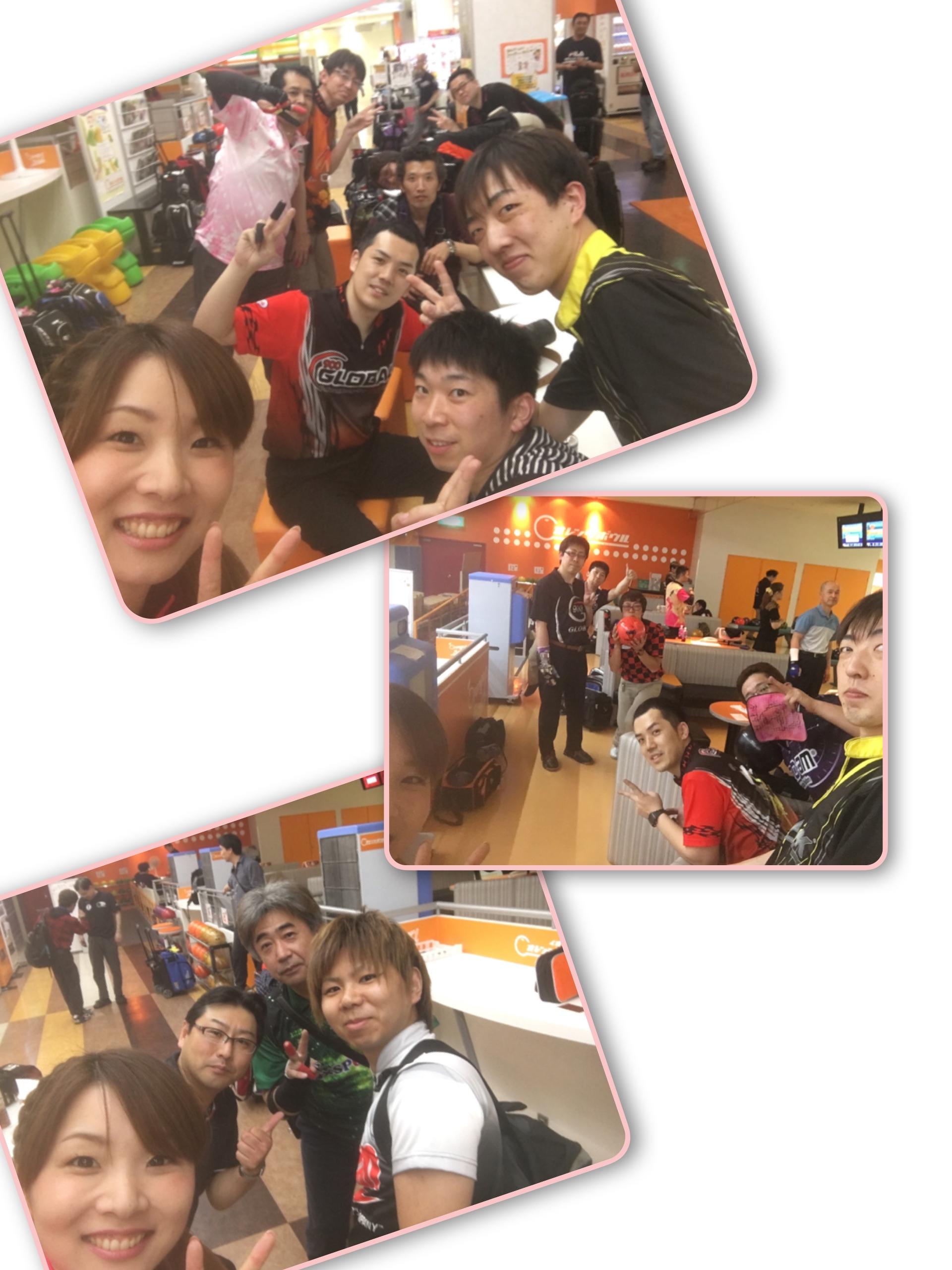IMG_0252.JPG