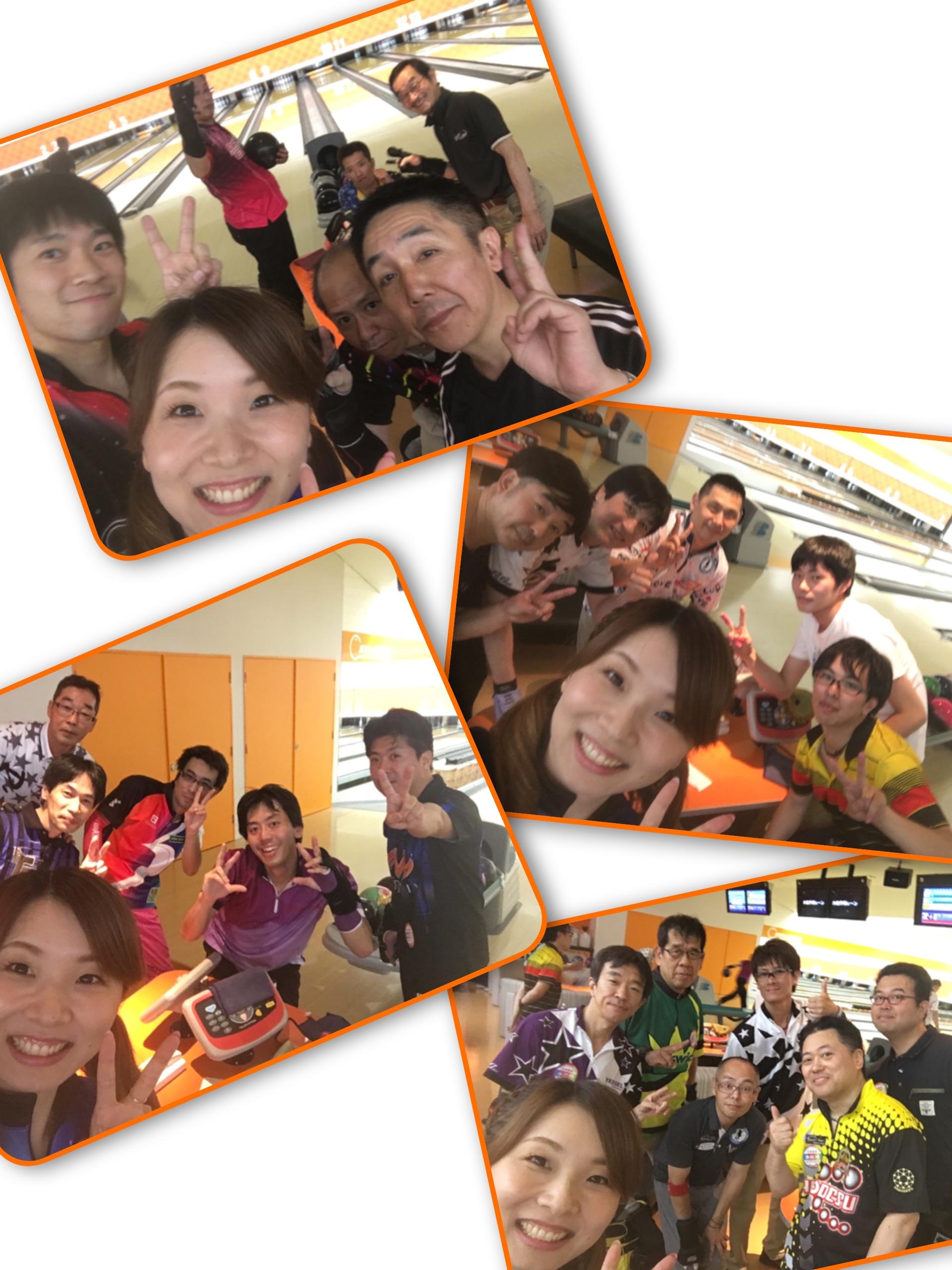 IMG_0414.JPG
