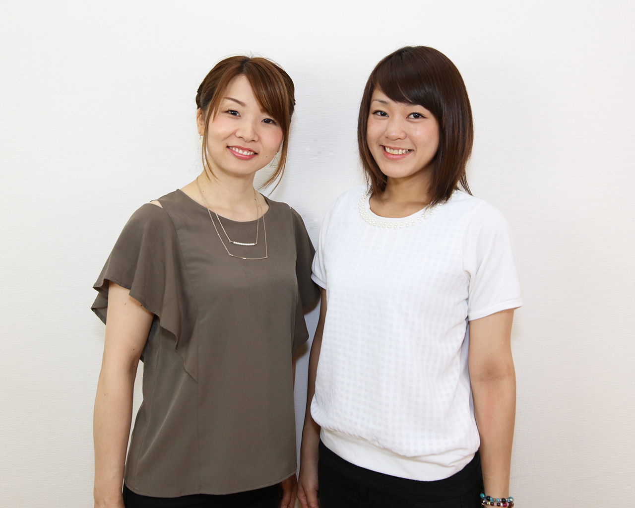 wakadaayami_20160728_03.jpg