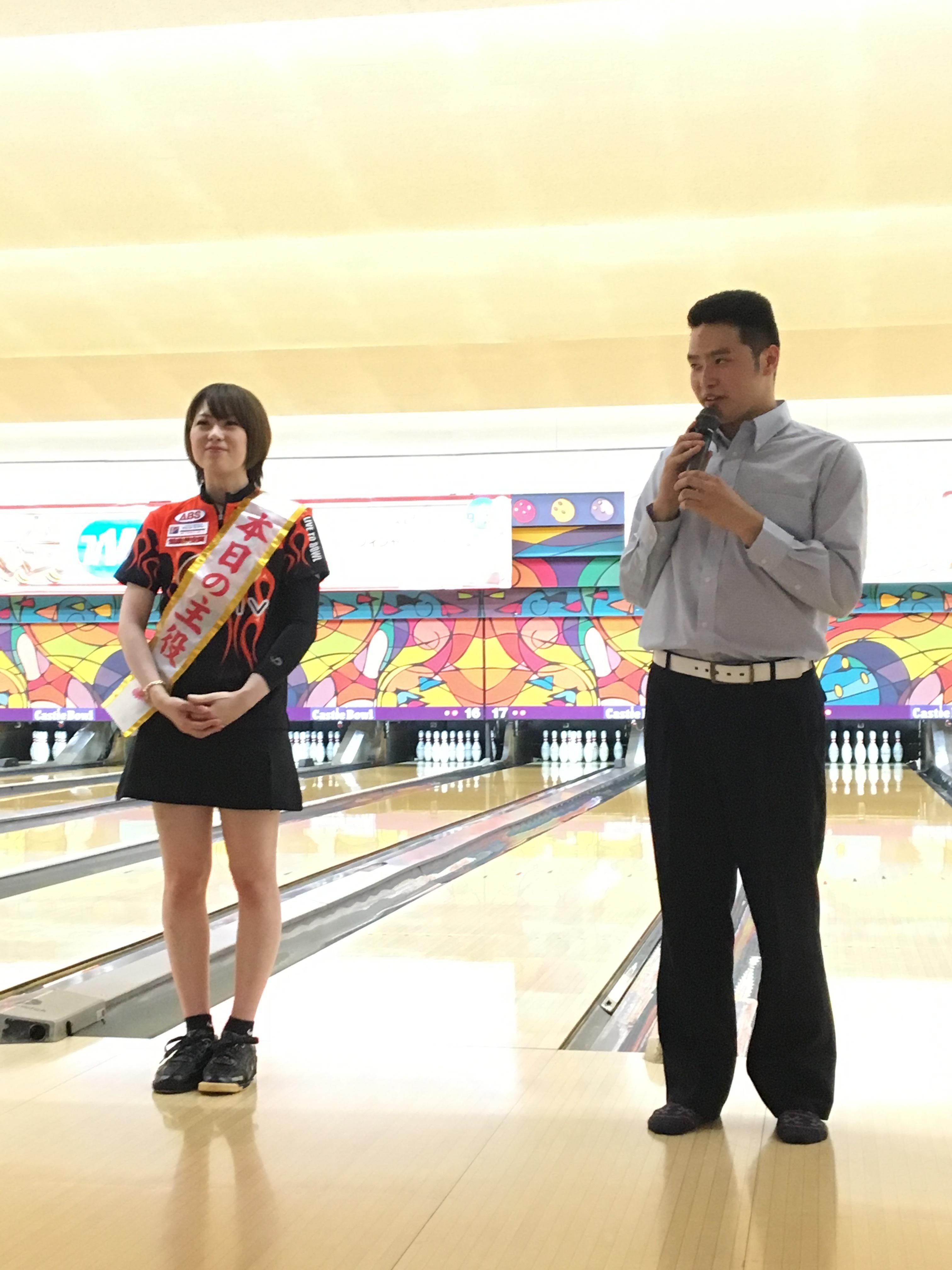 鶴井森本2018東海前夜祭