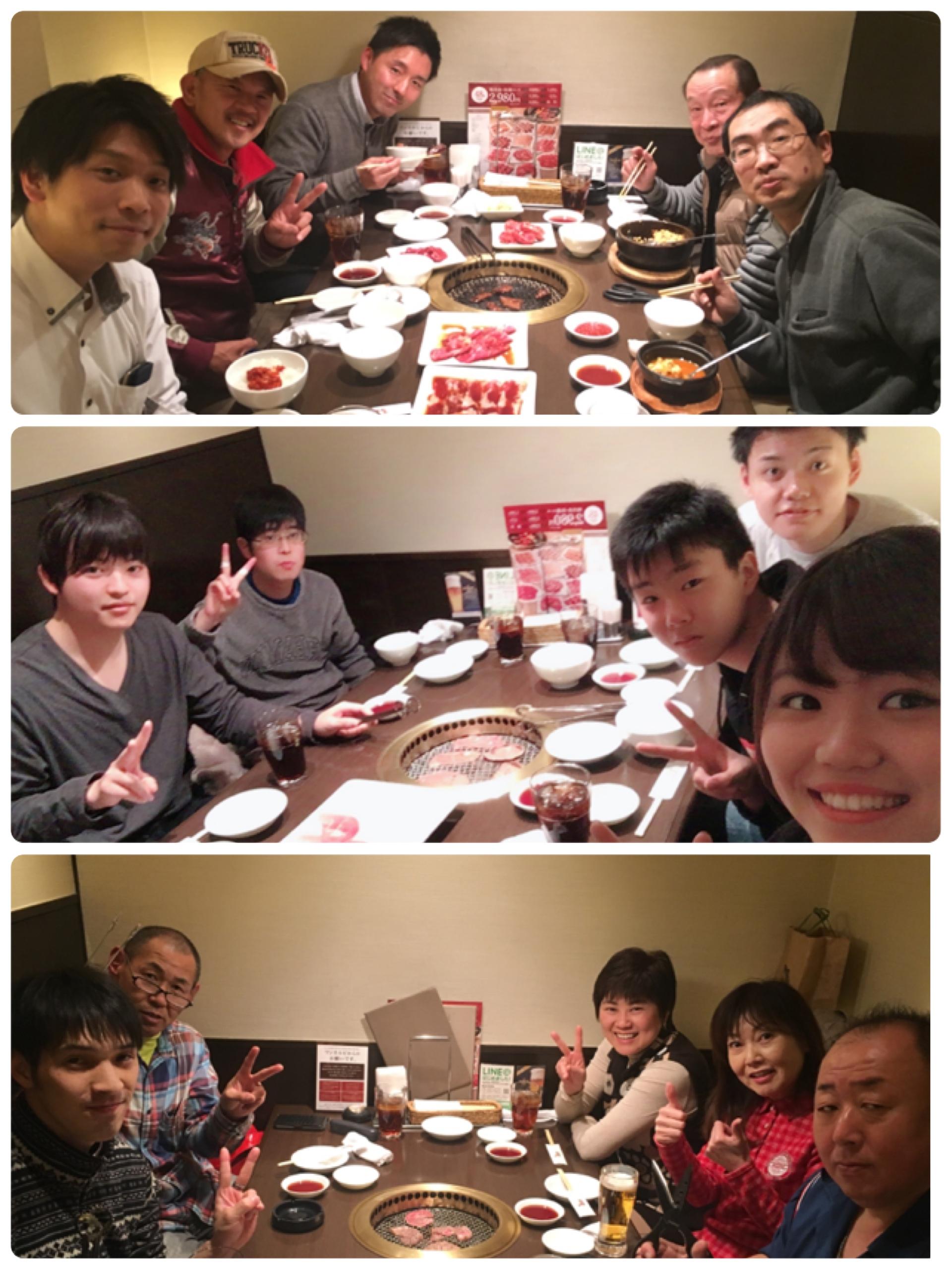 IMG_7242.JPG