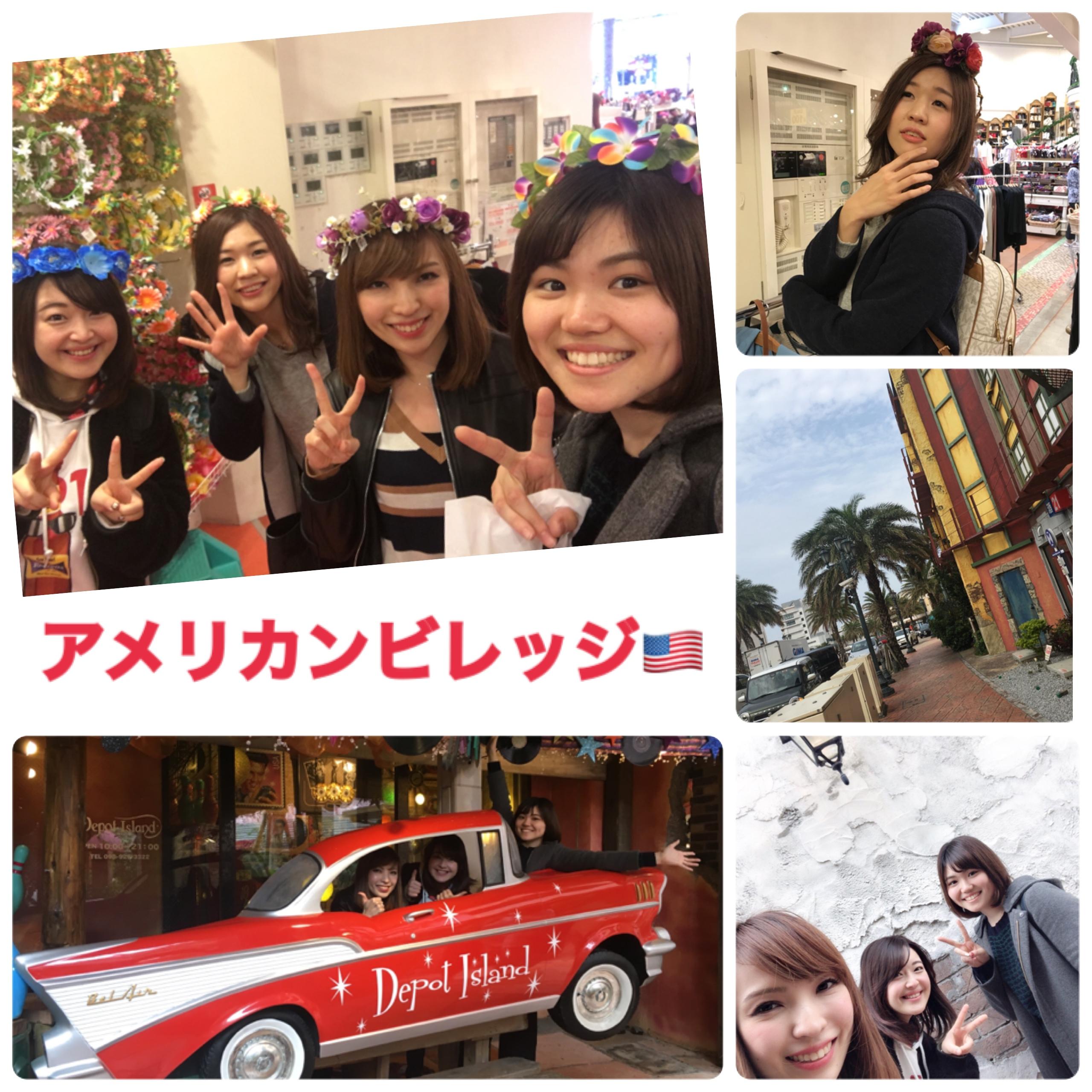 IMG_7249.JPG